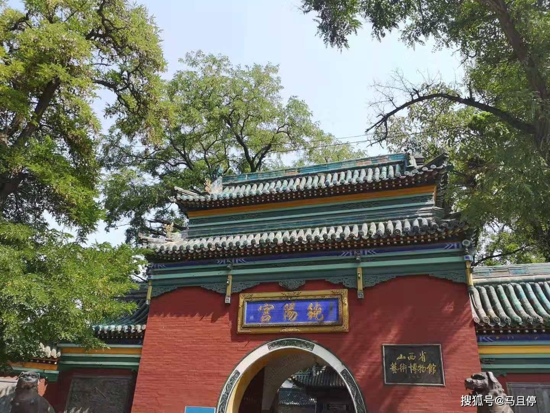 中国存在感不高的省会城市,却藏有丰富的人文古迹,值得去旅行  第7张