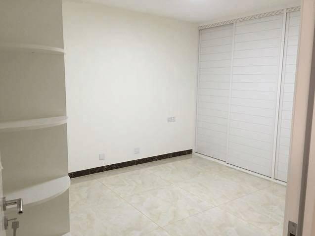 晒晒请熟人装修的新房,95平硬装才花6万,电视墙看过的人都说好