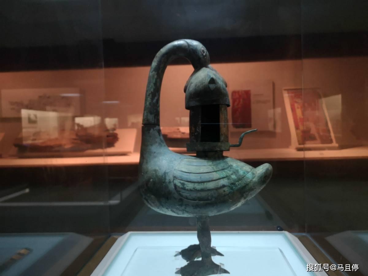 中国存在感不高的省会城市,却藏有丰富的人文古迹,值得去旅行  第9张