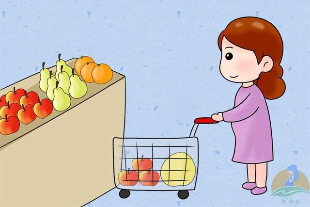 孕妇到底能不能吃方便面?一直以来我们都做错了,听营养师怎么说  第10张