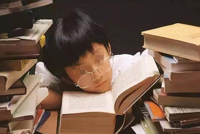 哈佛教授:学霸孩子都有一个共通点,不是智商而是拥有这个能力  第5张