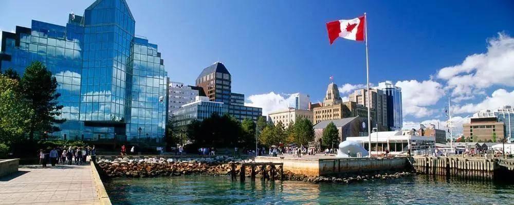 加拿大凭什么成为疫情时代最热门的留学国家?