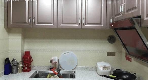 婆家砸45万装修的新房,光沙发就花6万,可这效果真是土到掉渣!
