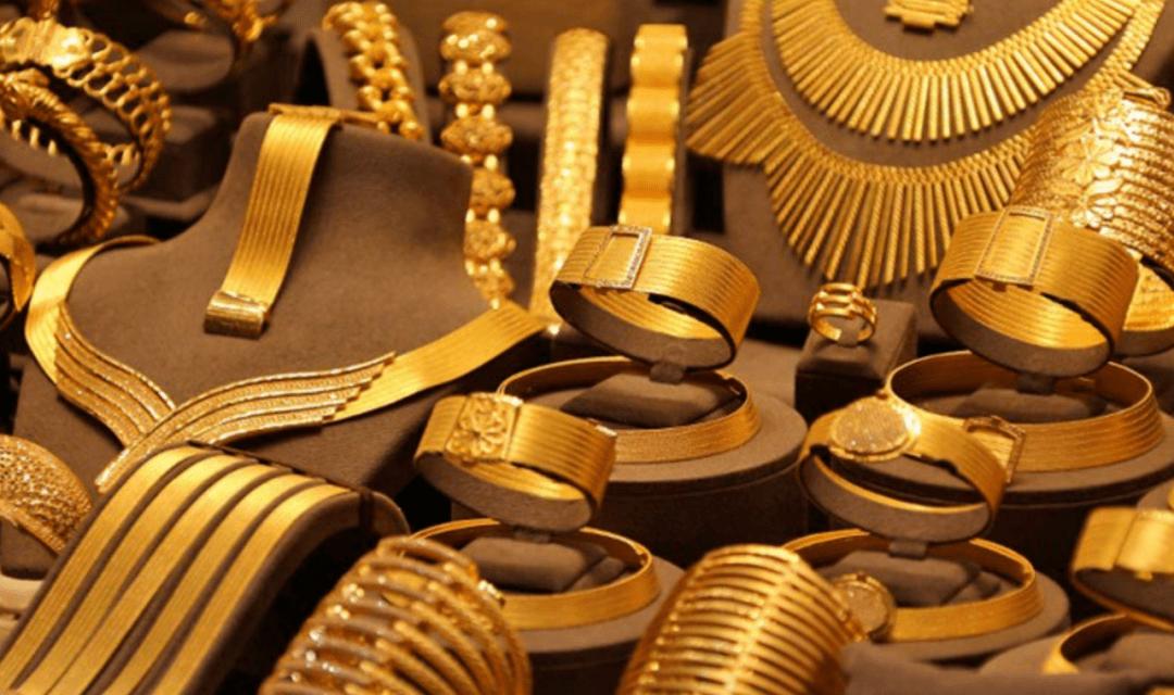 中国黄金首次IPO!毛利率低于行业平均水平。彩百股份的网络渠道有待检验