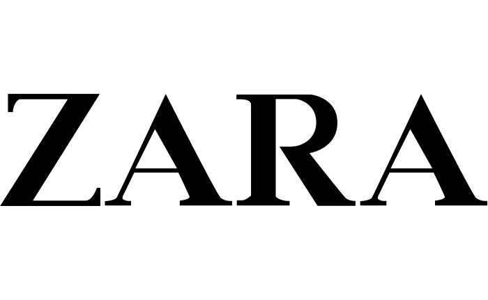 """原创             ZARA姊妹品牌大撤离,传统品牌""""复辟"""",快时尚""""败退"""""""