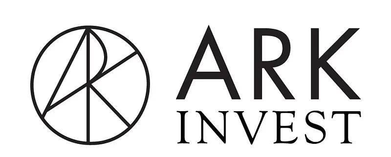 百度官宣造车,ARK三大基金同时加仓,特斯拉最具竞争力的对手来了