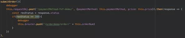 Serverless 在 SaaS 领域的最佳实践