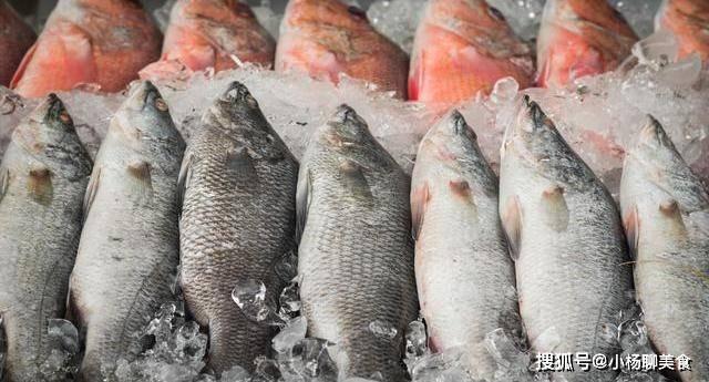 良心菜贩子透露:菜市场买菜这5种要避开,不干净,白花冤枉钱