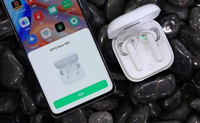 """原创             从一百到五百,这三款无线耳机是2021旗舰手机的""""绝配"""""""