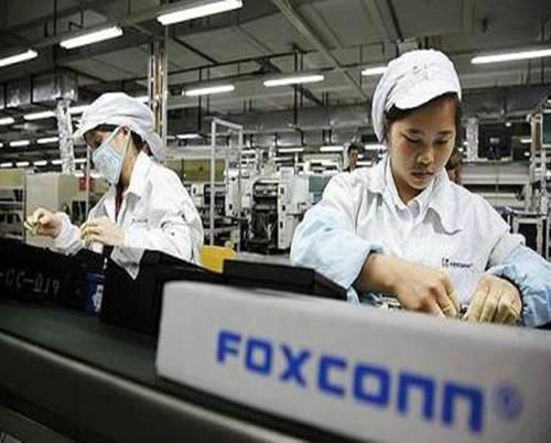原创             为何两首富又重返中国?一个在英国亏上千亿,一个在美国亏几百亿