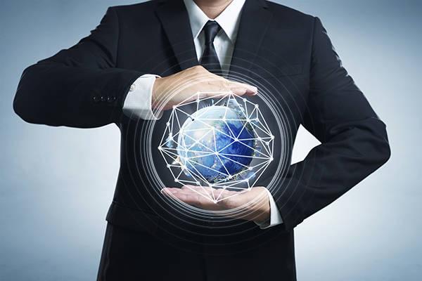 数据清理技术:标准、实践、法规