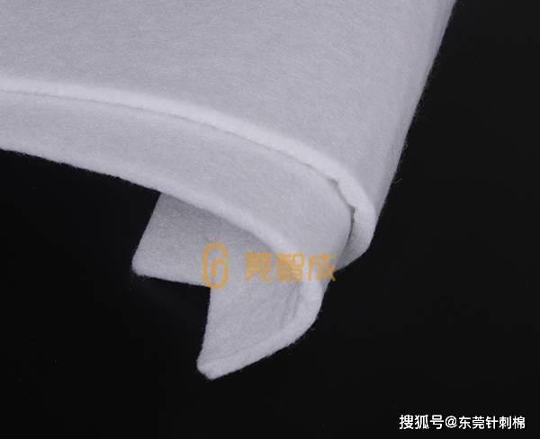 针刺毛毡-按需定制不同尺寸