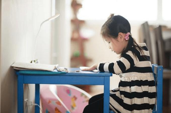 """身上有这4个""""坏习惯""""的妈妈,教育出来的孩子,往往会更加优秀"""