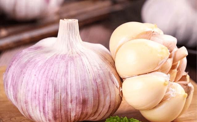 大蒜是心血管病的福音,还是肝病的祸根?药师