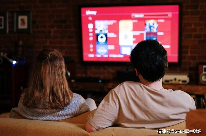 原创             背靠山东广电的海看股份高度依赖IPTV 局限山东用户规模受限