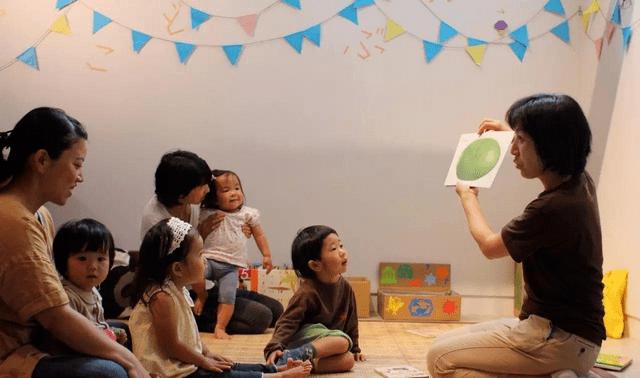 幼儿园教师荒有多严重?每年缺口达19万人,这三个原因太现实  第9张