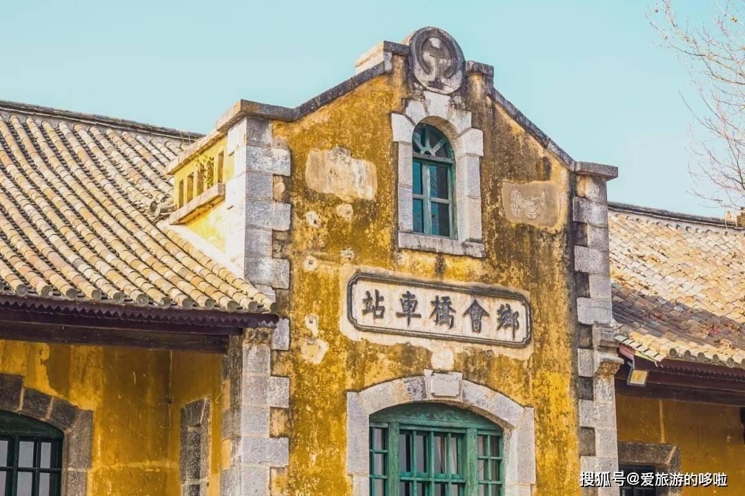 """这四个小城一座比一座野!原来云南才是舌尖上的""""野味博物馆"""""""