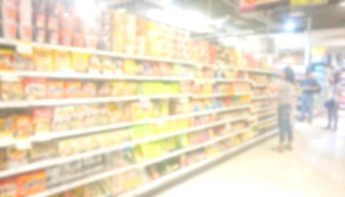 2021年罗汉果甜苷投资可行性研究 天然甜味剂市场需求不断释放