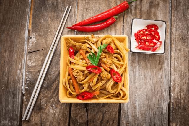 23款美食精选,珍藏私房菜,假期精心烹饪属于一家人的佳肴