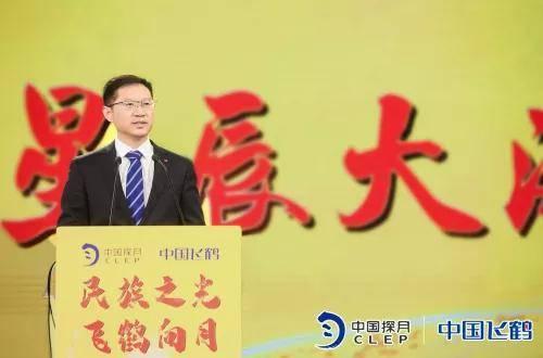 中国飞鹤登月回归!铭牌永留月面,母乳研究三项成果全球首发!
