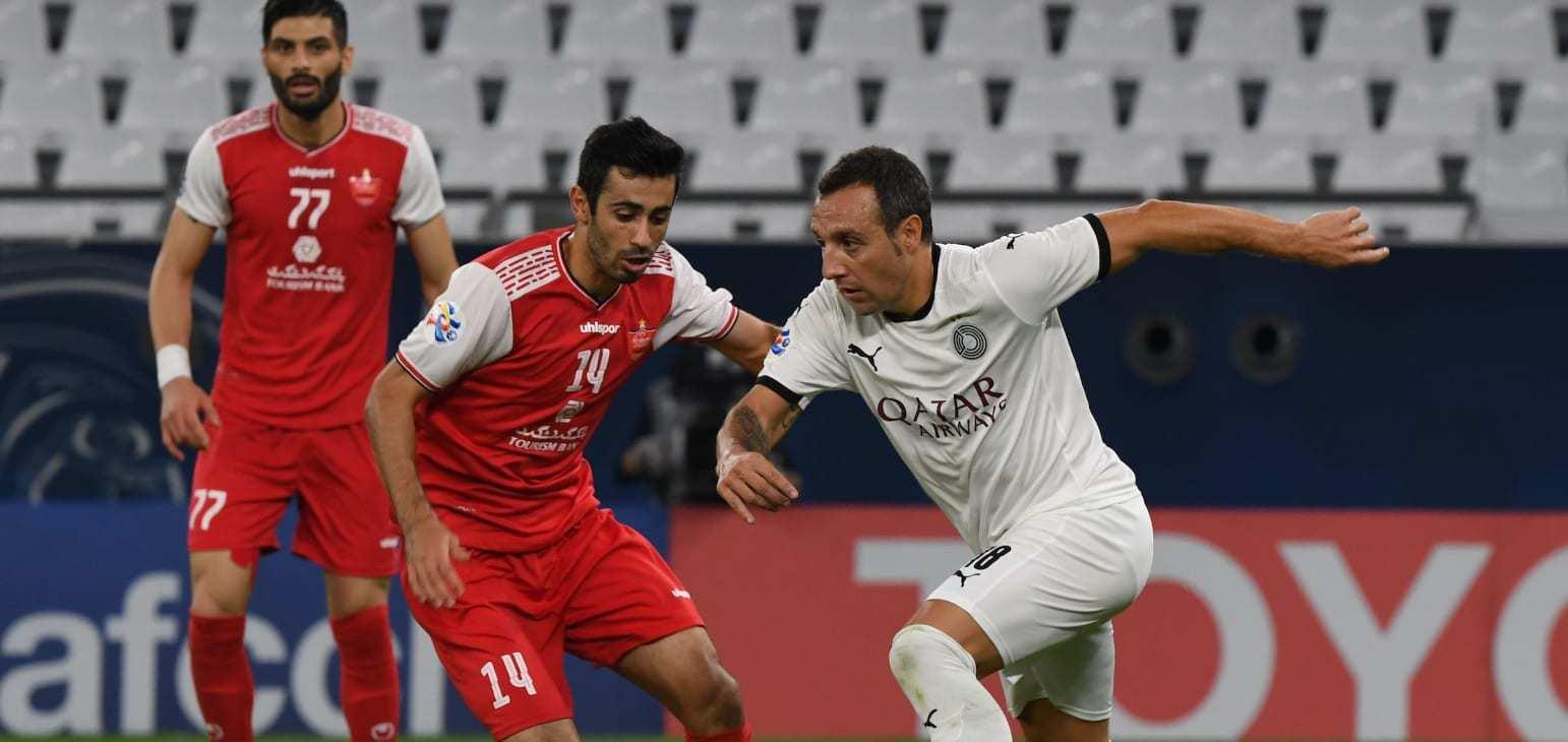 亚冠新赛季或将取消东西亚分区 新版方案分3阶段踢完