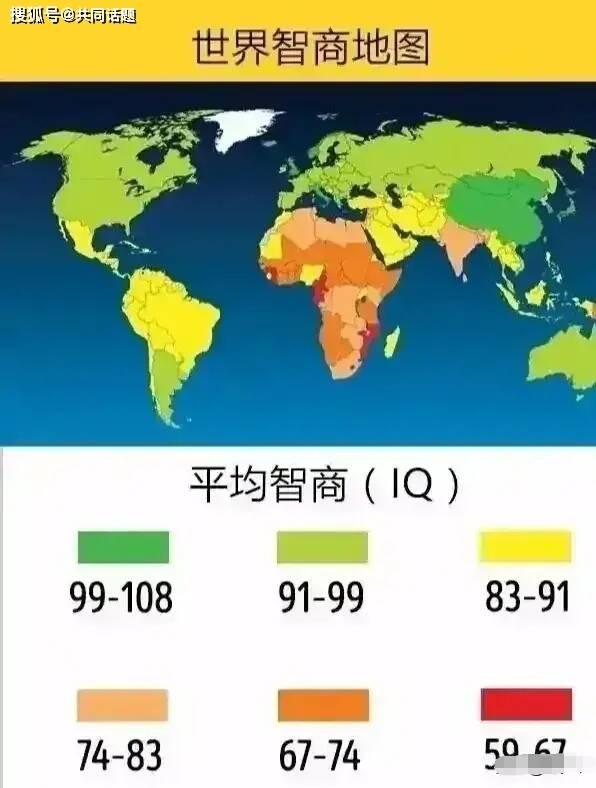 人口基数大_机会与运气:不是每个人口基数大的国家,都能享受到人口红利
