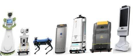需要智能:人工智能+机器人,打造场景化创新教学平台!