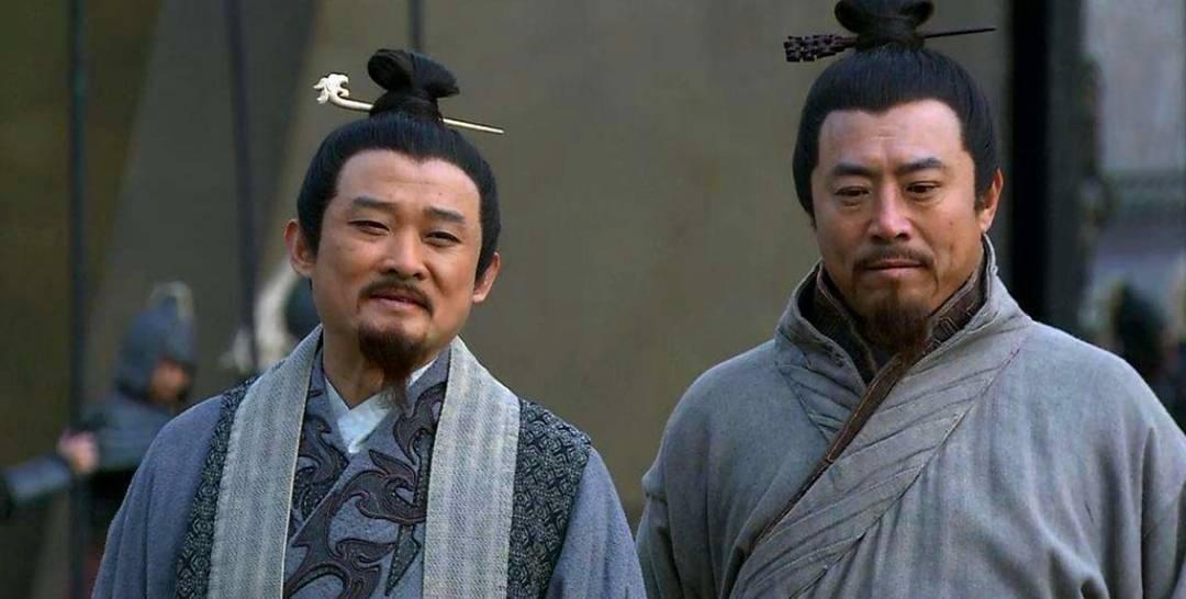 南阳谋士许攸,背袁投曹的背后有何缘由?  第3张