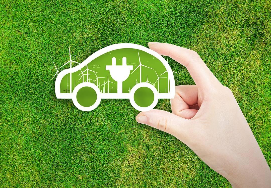 汽车产销持续回暖 新能源汽车产销量创历史新高