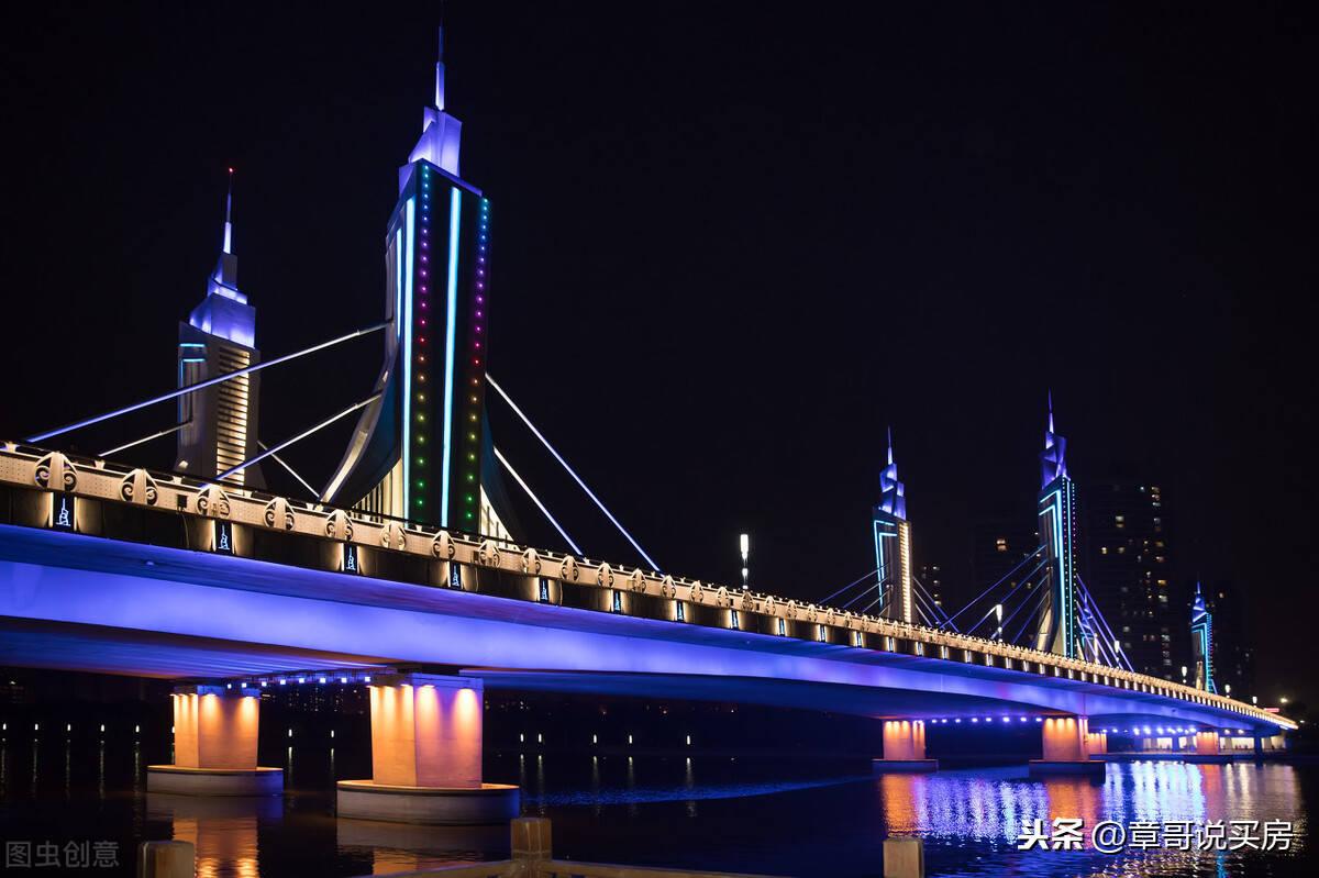 北京楼市:我想在通州买房子,通州未来发展值得投资吗?