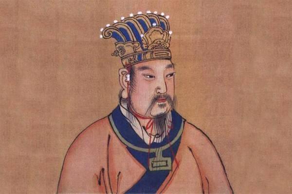 周文王被称为史上明君,晚年名声不保遭人陷害,最终是怎么死的