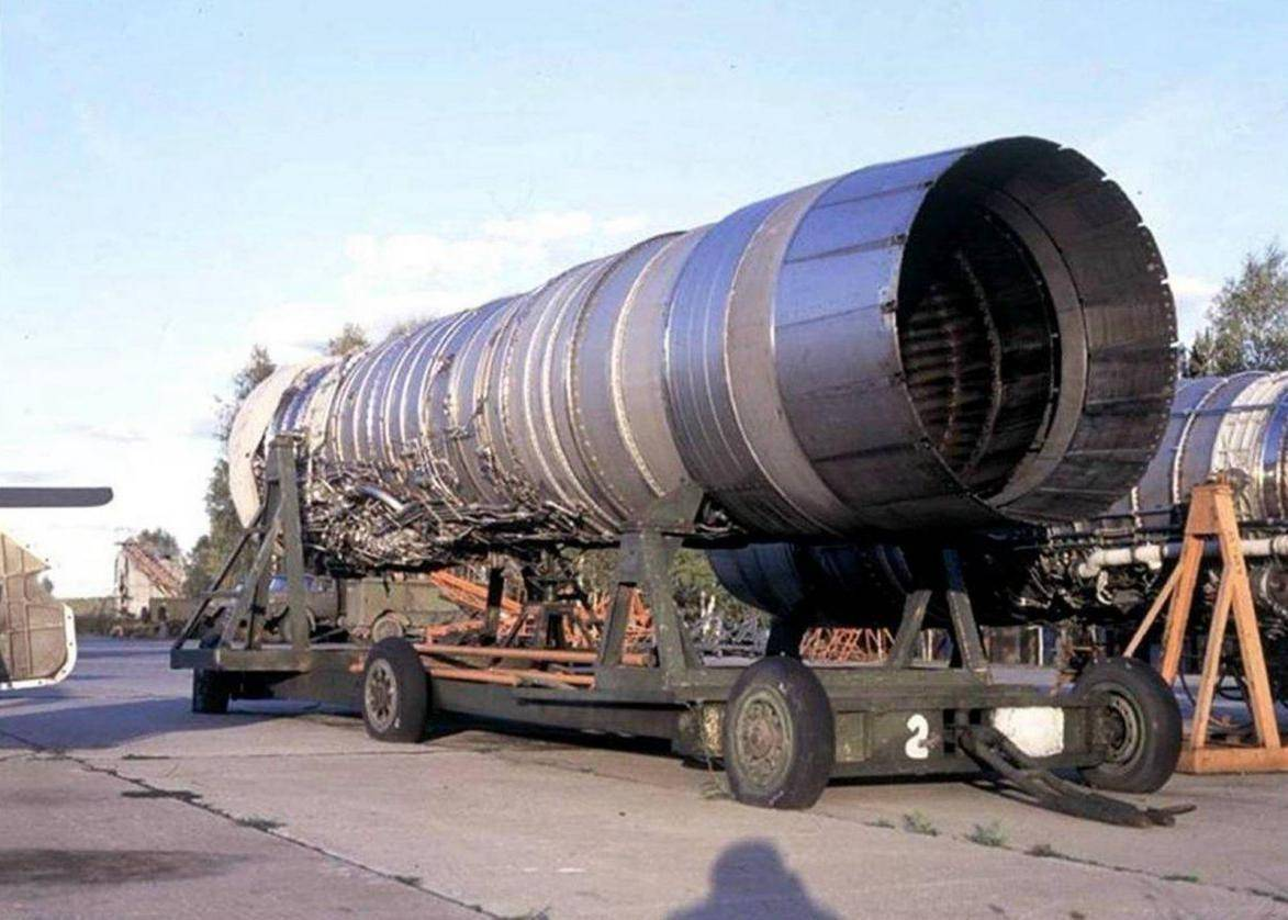 俄罗斯终于找到图纸,王牌轰炸机有望复产,隐轰项