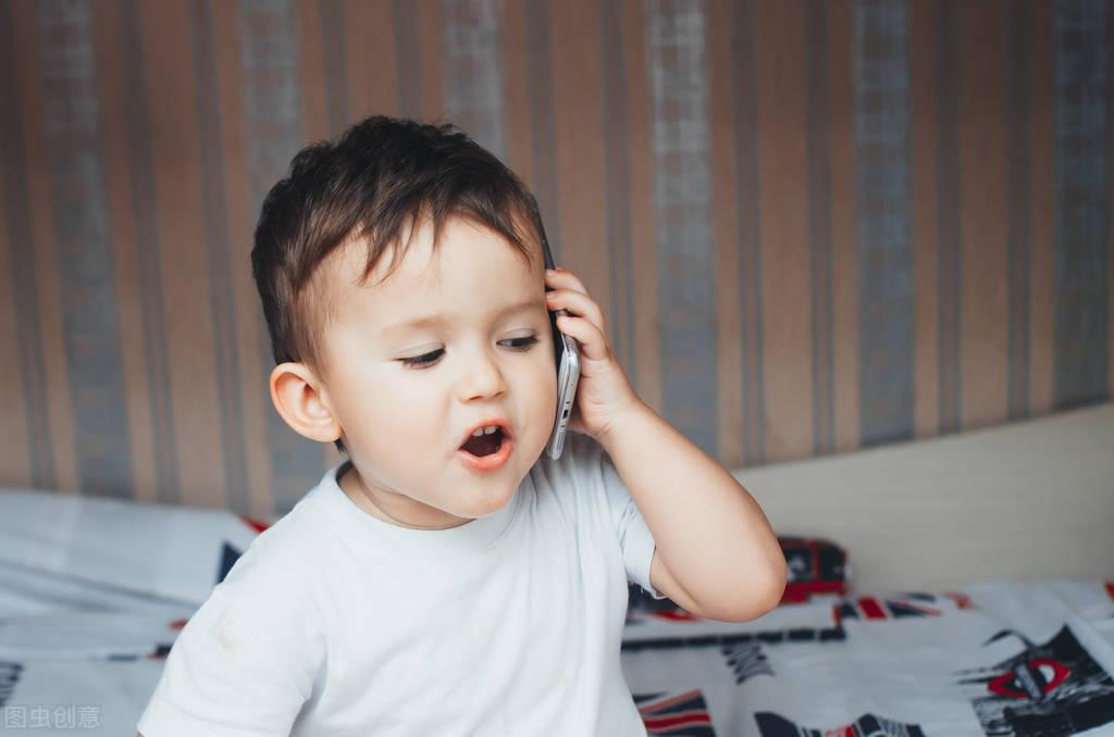 排除语言障碍后,宝宝还是发音不准父母如何引导