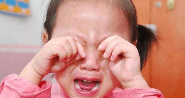 """宝宝在幼儿园拉肚子,老师将""""脏""""内裤扔掉,家长竟要求赔偿千元  第9张"""