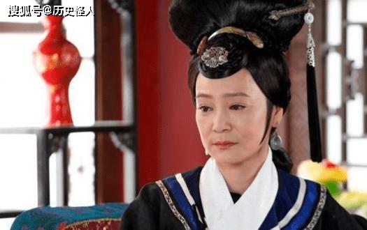 雍正皇帝在继位之后,为什么首先会逼死自己的生母?