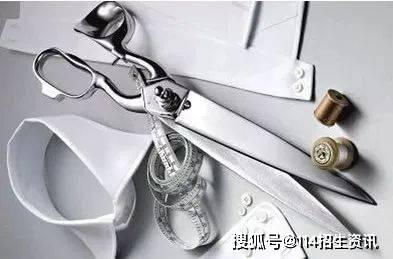 江西工业职业技术学院轻纺服装学院招生简章
