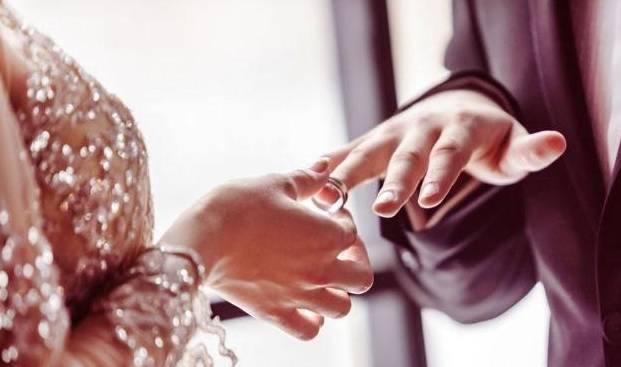 为什么现在的年轻人,都不愿意做婚检,理由又是什么?