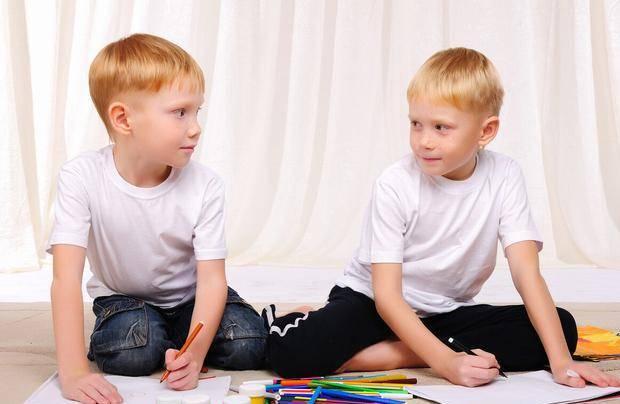 孩子说话早聪明or说话晚聪明?美国儿科学会:孩子语言发育特点