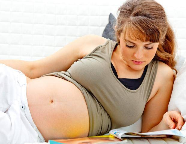 不想顺转刨?做好这些准备工作,让孕妈妈顺产更容易