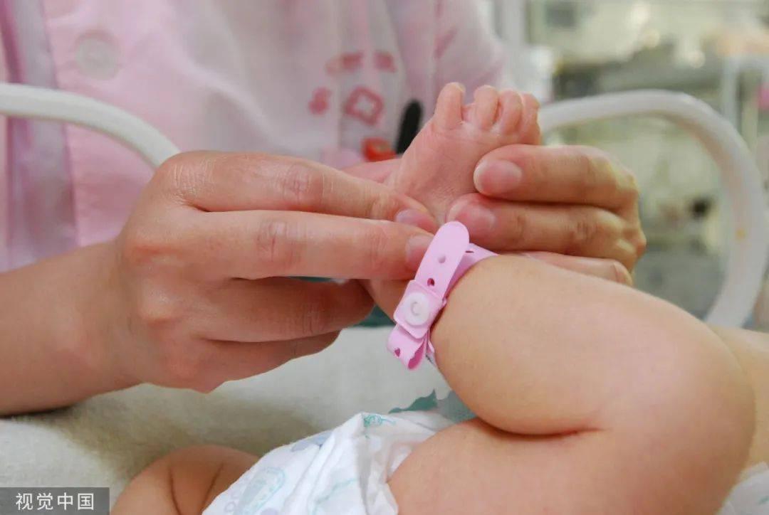 出生人口 豆瓣_中国出生人口趋势图