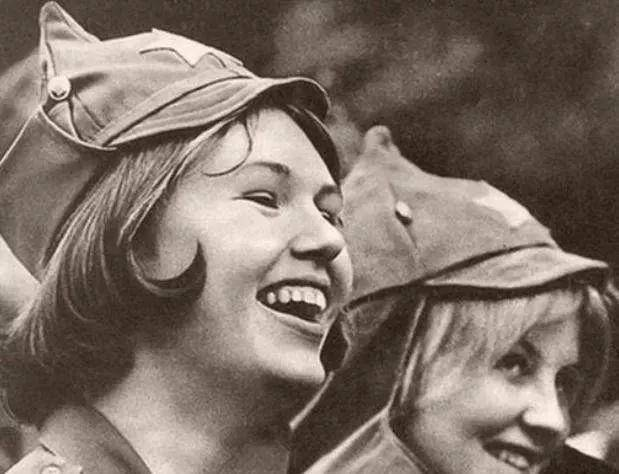 二战苏联人口_二战人员伤亡,美国是107万,苏联2680万,日本是多少