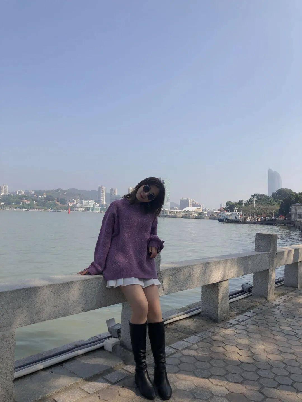 斯文小姐xing 的个人主页 - 羊爸爸社区