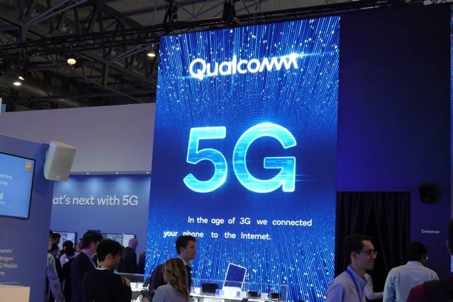 5G網絡將如何釋放AI潛能?專家們這么說