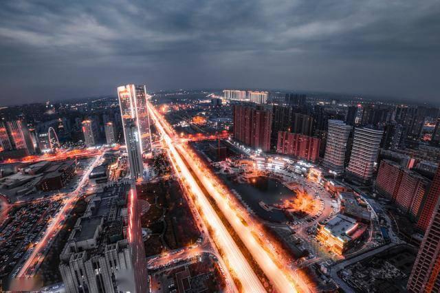 2020年河南商丘市gdp_商丘市地图(3)