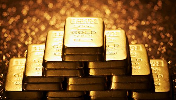 英国央行仍拒还10亿美元黄金,委内瑞拉:法庭见_中欧新闻_欧洲中文网