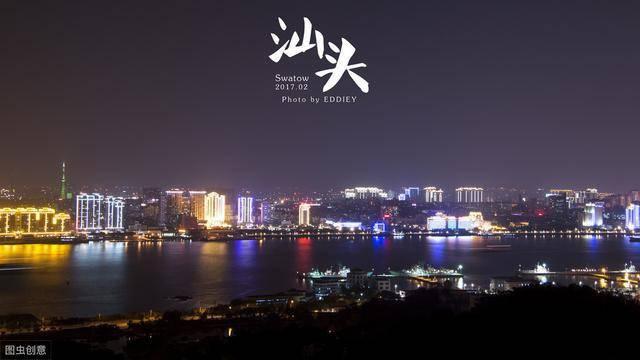 郴州gdp_近四年湖南各市GDP增长差距巨大,邵阳涨幅超50%,郴州在原地踏步