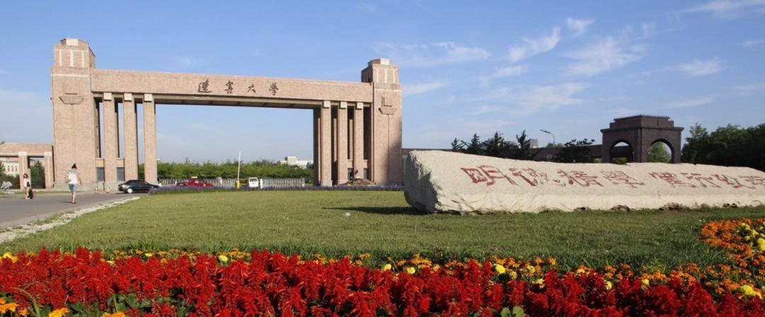 2020年辽宁大学艺术类国际本科招生简章发布