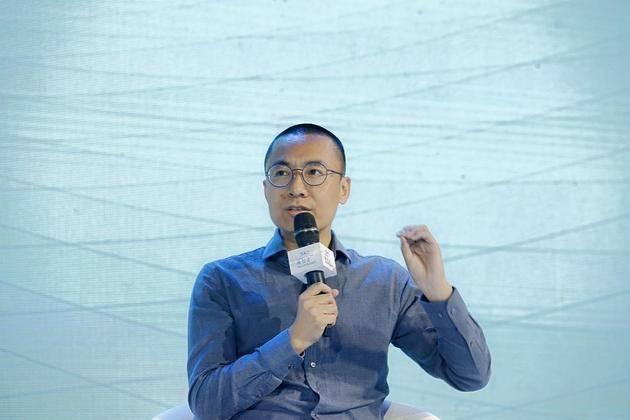 专访李佳琦背后的投资人霍中彦:抓住了场景,就抓住了消费