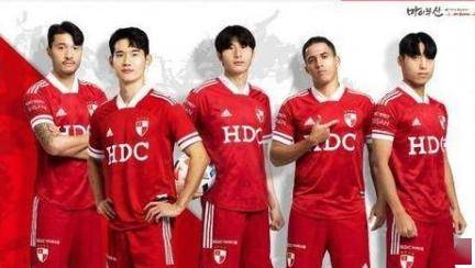韓國K聯賽于5月8日開打,其中有38個國家和地區轉播,