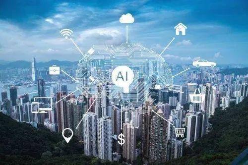 智造头条 滴滴自动驾驶获得超5亿美元融资;京东集团宣布1亿美元战略投资国美零售
